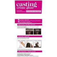 Tinte N.300 CASTING Creme Gloss, caja 1 ud