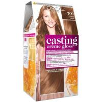 Tinte N.700 CASTING Creme Gloss, caja 1 ud.
