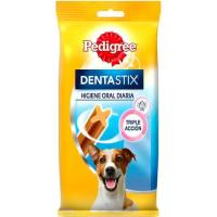 Ped Denta Stix junior PEDIGREE, paquete 110 g