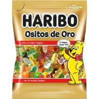 Ositos HARIBO, bolsa 150 g