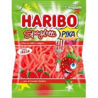 Spaghetti fresa HARIBO, bolsa 150 g