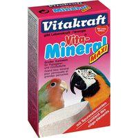 Piedra mineral loro VITAKRAFT, pack 1 unid.