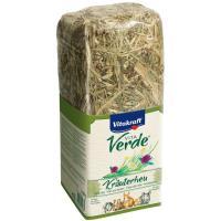 Heno aromático para roedores VITAKRAFT, pack 1 unid.