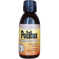 Reparador madera normal POLITUS, spray 125 ml