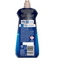 Abrillantador lavavajillas FINISH, botella 500 ml