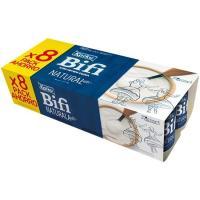 Bifi Activium natural KAIKU, pack 8x125 g