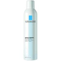 Agua Termal LA ROCHE POSAY, spray 300 ml