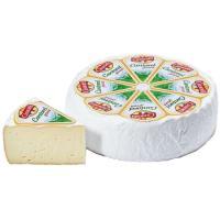 Queso Camembert CANTOREL, al corte, compra mínima 250 g