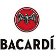 bacard