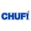 chufi