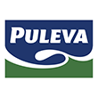puleva