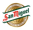 sanmiguel